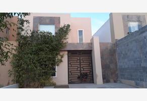 Foto de casa en renta en jardin mediterraneo 288, plaza, saltillo, coahuila de zaragoza, 0 No. 01