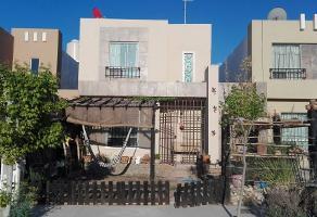 Foto de casa en venta en jardín mediterráneo , torrecillas y ramones, saltillo, coahuila de zaragoza, 0 No. 01