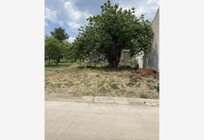 Foto de terreno habitacional en venta en jardin mexicano 100, gran jardín, león, guanajuato, 0 No. 01