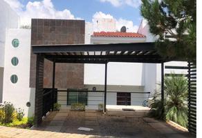 Foto de casa en venta en jardín mexicano , lomas de gran jardín, león, guanajuato, 0 No. 01