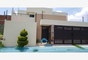 Foto de casa en venta en  , jardín morelia, tarímbaro, michoacán de ocampo, 0 No. 01