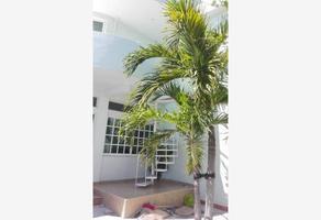 Foto de casa en venta en jardin palmas 32, jardín palmas, acapulco de juárez, guerrero, 19120022 No. 01