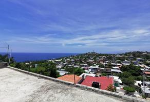 Foto de casa en venta en jardin palmas 7, jardín palmas, acapulco de juárez, guerrero, 0 No. 01