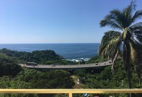 Foto de casa en venta en  , jardín palmas, acapulco de juárez, guerrero, 12823025 No. 01