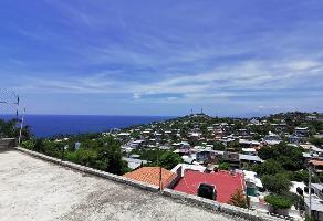 Foto de casa en venta en  , jardín palmas, acapulco de juárez, guerrero, 16386931 No. 01