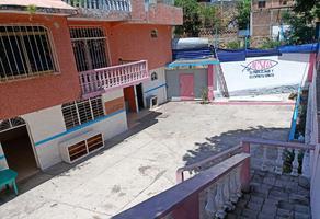 Foto de casa en venta en  , jardín palmas, acapulco de juárez, guerrero, 0 No. 01