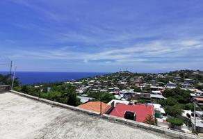 Foto de casa en venta en jardín palmas , jardín palmas, acapulco de juárez, guerrero, 16766647 No. 01