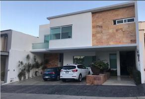 Foto de casa en venta en jardín plaza principal 187, jardines del campestre, león, guanajuato, 0 No. 01