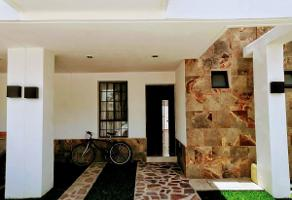 Foto de casa en venta en jardin primaveral , jardines de los naranjos, león, guanajuato, 0 No. 01