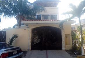 Foto de casa en venta en jardin princesa 0, princess del marqués ii, acapulco de juárez, guerrero, 6344962 No. 01