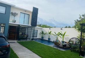 Foto de casa en venta en jardin princesa 2 0, villas diamante ii, acapulco de juárez, guerrero, 0 No. 01