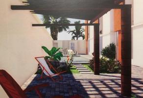 Foto de casa en venta en  , jardín princesas i, acapulco de juárez, guerrero, 16983826 No. 01