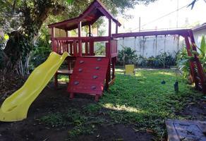 Foto de casa en renta en  , jardín princesas i, acapulco de juárez, guerrero, 17910609 No. 01