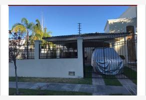 Foto de terreno habitacional en venta en jardin real 00, jardín real, zapopan, jalisco, 5039773 No. 01