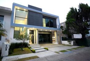 Foto de casa en venta en jardín real coto 6 , jardín real, zapopan, jalisco, 0 No. 01