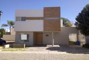 Foto de casa en venta en  , jardín real, zapopan, jalisco, 14222885 No. 01
