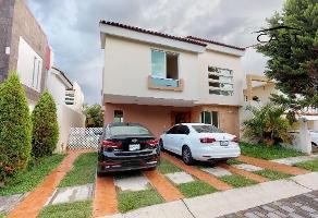 Foto de casa en venta en  , jardín real, zapopan, jalisco, 6090528 No. 01