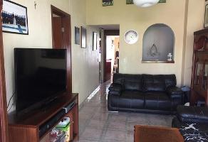 Foto de casa en venta en  , jardín real, zapopan, jalisco, 7094422 No. 02