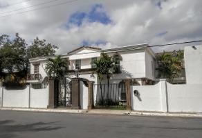 Foto de casa en venta en  , jardín, reynosa, tamaulipas, 0 No. 01