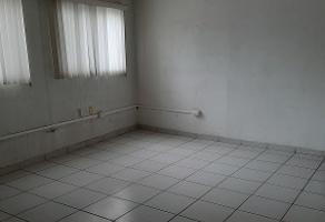 Foto de local en renta en  , jardín, saltillo, coahuila de zaragoza, 0 No. 01
