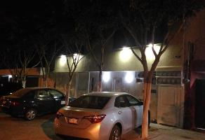 Foto de departamento en renta en  , jardín, san luis potosí, san luis potosí, 9259849 No. 01