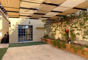 Foto de departamento en renta en jardín sur 308 , jardines del valle, mexicali, baja california, 0 No. 01