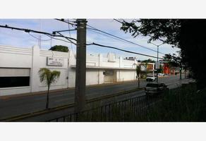 Foto de terreno habitacional en venta en  , jardín, tampico, tamaulipas, 8639778 No. 01