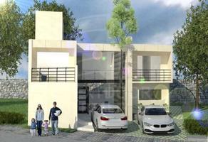 Foto de casa en venta en  , jardín tetela, cuernavaca, morelos, 0 No. 01