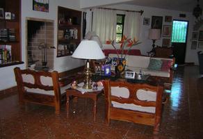 Foto de casa en venta en  , jardín tetela, cuernavaca, morelos, 6349294 No. 01
