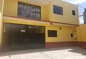 Foto de casa en venta en jardines 0, jardines del tepeyac, ecatepec de morelos, méxico, 0 No. 01
