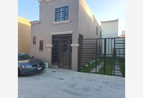 Foto de casa en venta en jardines 09, jardines de la misión, tijuana, baja california, 0 No. 01