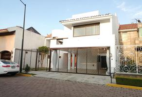 Foto de casa en venta en jardines 1, jardines de zavaleta, puebla, puebla, 0 No. 01