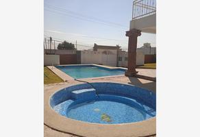 Foto de casa en venta en jardines 1448, jardines de tlayacapan, tlayacapan, morelos, 19197938 No. 01