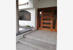 Foto de casa en venta en jardines 2, jardines de zavaleta, puebla, puebla, 0 No. 01