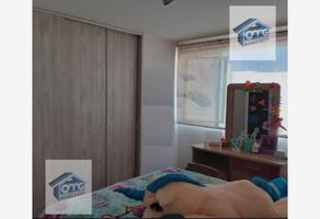 Foto de casa en renta en jardines ajusco .., jardines del ajusco, tlalpan, df / cdmx, 0 No. 01