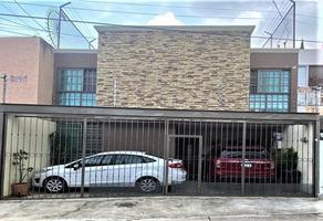 Foto de casa en venta en  , jardines alcalde, guadalajara, jalisco, 15800498 No. 01