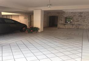 Foto de departamento en renta en  , jardines alcalde, guadalajara, jalisco, 17402498 No. 01
