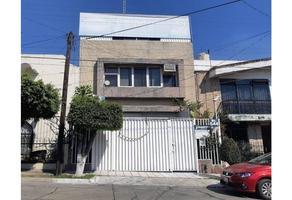 Foto de edificio en venta en  , jardines alcalde, guadalajara, jalisco, 0 No. 01