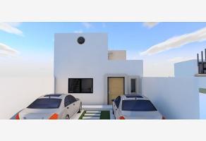 Foto de casa en venta en  , jardines, apaseo el grande, guanajuato, 12237469 No. 01