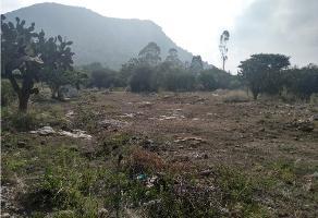 Foto de terreno habitacional en venta en  , jardines banthi, san juan del río, querétaro, 0 No. 01