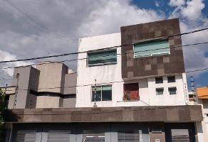 Foto de casa en venta en  , jardines bellavista, tlalnepantla de baz, méxico, 16220046 No. 01