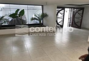 Foto de casa en venta en  , jardines bellavista, tlalnepantla de baz, méxico, 0 No. 01