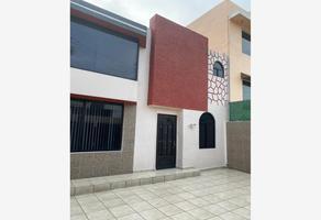 Foto de casa en renta en  , jardines bellavista, tlalnepantla de baz, méxico, 0 No. 01