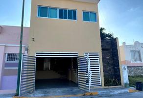 Foto de casa en venta en  , jardines, campeche, campeche, 0 No. 01