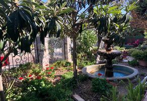 Foto de casa en venta en jardines , chulavista, chapala, jalisco, 19426565 No. 01