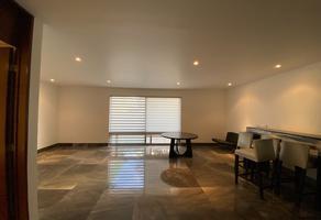 Foto de casa en renta en  , jardines coloniales 3er sector, san pedro garza garcía, nuevo león, 20124651 No. 01
