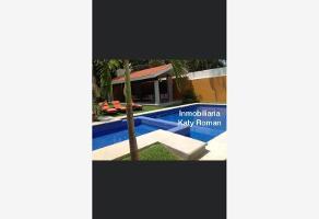Foto de departamento en renta en jardines de acapantzingo 130, san miguel acapantzingo, cuernavaca, morelos, 14780387 No. 01