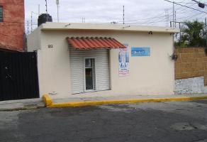 Foto de local en venta en jardines de acapantzingo , jardines de acapatzingo, cuernavaca, morelos, 5344508 No. 01