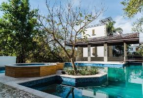 Foto de departamento en venta en  , jardines de acapatzingo, cuernavaca, morelos, 0 No. 01