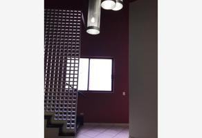 Foto de oficina en venta en jardines de agua caliente 1111, camino verde (cañada verde), tijuana, baja california, 17477576 No. 06